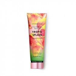 Victoria's Secret Tropic...