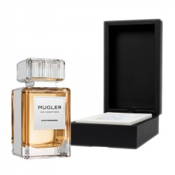 Thierry Mugler Les...