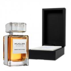 Thierry Mugler Les...