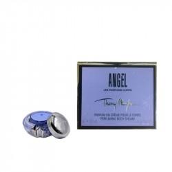 Thierry Mugler Angel W body...
