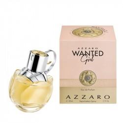 Azzaro Wanted Girl /дамски/...