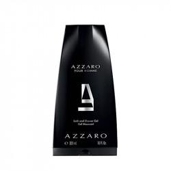 Azzaro Pour Homme M...