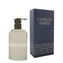 Cerruti Image /мъжки/ eau...
