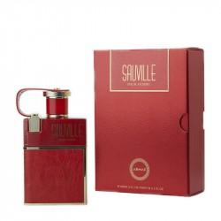 Armaf Sauville /дамски/ eau...