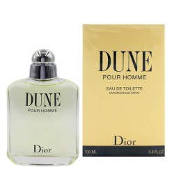 Dior Dune /мъжки/ eau de...