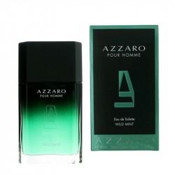Azzaro Pour Homme Wild Mint...