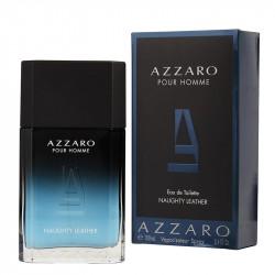 Azzaro Pour Homme Naughty...