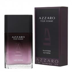 Azzaro Pour Homme Hot...