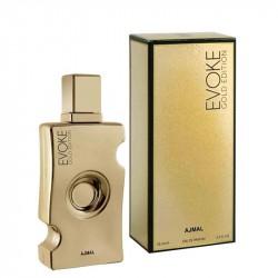 Ajmal Evoke Gold Edition...