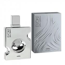 Ajmal Evoke Silver Edition...