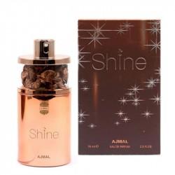 Ajmal Shine /дамски/ eau de...