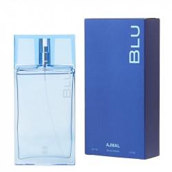 Ajmal Blu /мъжки/ eau de...