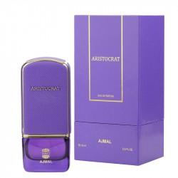 Ajmal Aristocrat /мъжки/...