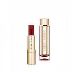 Estee Lauder Lipstick Pure...