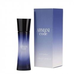 Armani Code /дамски/ eau de...