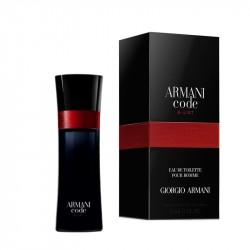 Armani Code A-List /мъжки/...