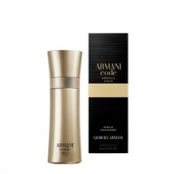 Armani Code Absolu Gold...