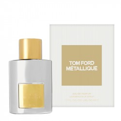 Tom Ford Metallique...