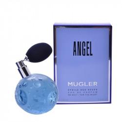 Thierry Mugler Angel Etoile...