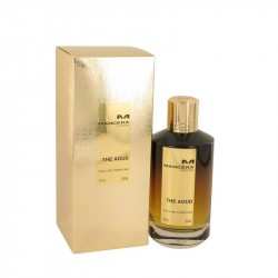 Mancera Paris The Aoud...