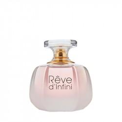 Lalique Reve d'Infini...