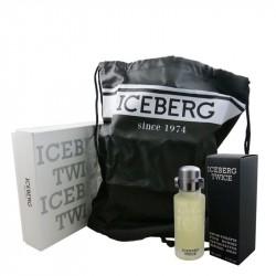 Iceberg Twice /мъжки/...