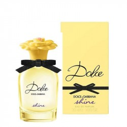 Dolce&Gabbana Dolce Shine...