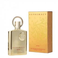 Afnan Supremacy Gold...
