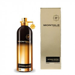 Montale Intense Pepper...