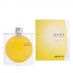 Jacomo Aura /дамски/ eau de...