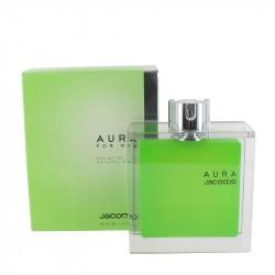 Jacomo Aura /мъжки/ eau de...