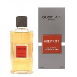 Guerlain Heritage /мъжки/...