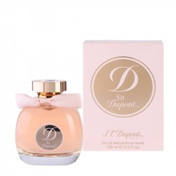 Dupont So Dupont /дамски/...