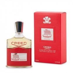 Creed Viking /мъжки/ eau de...