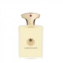 Amouage Beloved /мъжки/ eau...