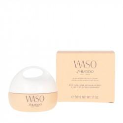 Shiseido WASO...