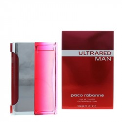 Paco Rabanne Ultrared...