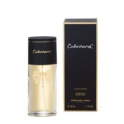 Gres Cabochard /дамски/ eau...