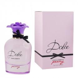 Dolce&Gabbana Dolce Peony...