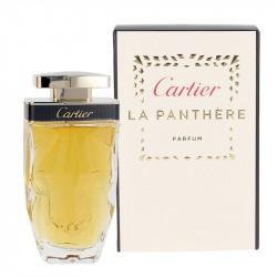 Cartier La Panthere Parfum...
