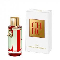 Carolina Herrera CH L'Eau...