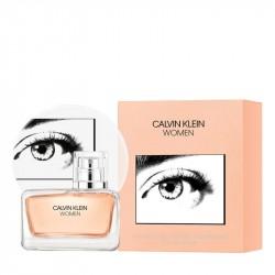 Calvin Klein Calvin Klein...