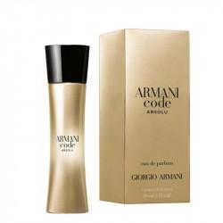 Armani Code Absolu /дамски/...