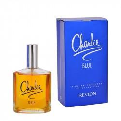 Revlon Charlie Blue...