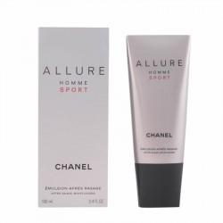 Chanel Allure Sport /мъжки/...