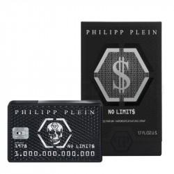 Philipp Plein No Limit$...