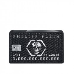 Philipp Plein No Limit$...