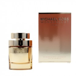 Michael Kors Wonderlust...