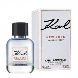 Karl Lagerfeld Karl New...