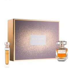 Elie Saab Le Parfum Intense...